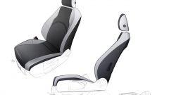 Seat Leon ST - Immagine: 39
