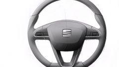 Seat Leon ST - Immagine: 37