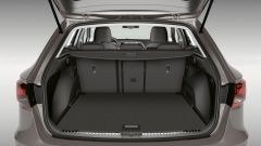 Seat Leon ST - Immagine: 28