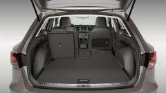 Seat Leon ST - Immagine: 30