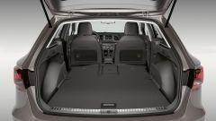 Seat Leon ST - Immagine: 31