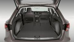 Seat Leon ST - Immagine: 32