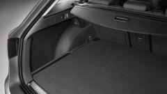 Seat Leon ST - Immagine: 35
