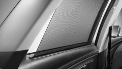 Seat Leon ST - Immagine: 26