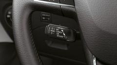 Seat Leon ST - Immagine: 20