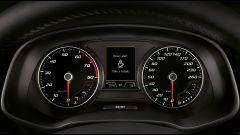 Seat Leon ST - Immagine: 21