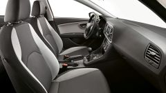 Seat Leon ST - Immagine: 24