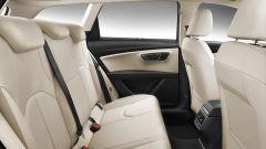 Seat Leon ST - Immagine: 25