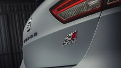 Seat Leon ST Cupra - Immagine: 1