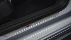 Seat Leon ST Cupra - Immagine: 11