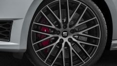 Seat Leon ST Cupra - Immagine: 12