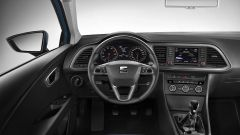 Seat Leon TGI - Immagine: 32