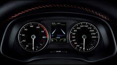 Seat Leon X-Perience - Immagine: 28
