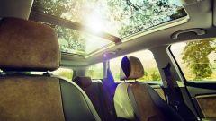Seat Leon X-Perience - Immagine: 25