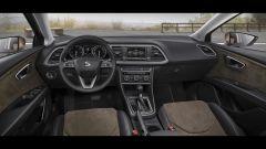 Seat Leon X-Perience - Immagine: 3