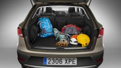 Seat Leon X-Perience - Immagine: 16