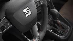 Seat Leon X-Perience - Immagine: 14