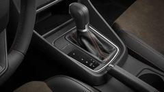 Seat Leon X-Perience - Immagine: 13