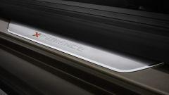 Seat Leon X-Perience - Immagine: 1