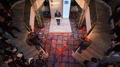 Seat Metropolis:Lab Barcelona, dove la smart mobility è di casa - Immagine: 2