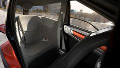 Seat Minimó: il concept elettrico con batterie sostituibili - Immagine: 13