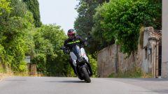 Seat Mò e-Scooter 125 2021