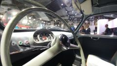 Seat al salone di Barcellona con la Ateca FR e la concept 600 BMS - Immagine: 8