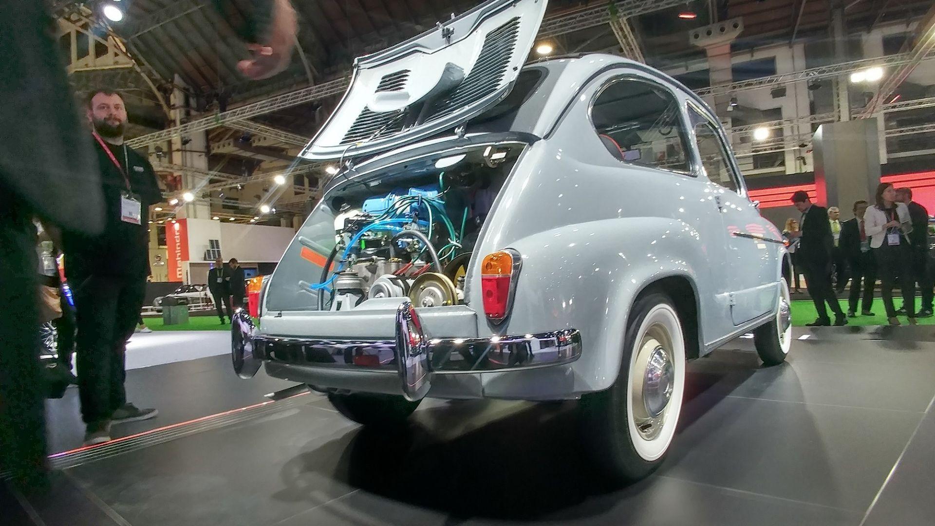 Vecchie auto con componenti moderne 568132-16x9-lg