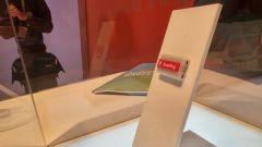 Seat al salone di Barcellona con la Ateca FR e la concept 600 BMS - Immagine: 11