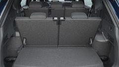 Seat Tarraco a 7 posti