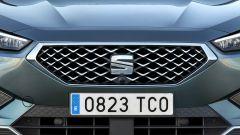 Seat Tarraco: a tu per tu con il SUV grande di Martorell - Immagine: 13