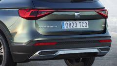 Seat Tarraco: a tu per tu con il SUV grande di Martorell - Immagine: 14