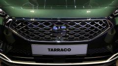 Seat Tarraco: a tu per tu con il SUV grande di Martorell - Immagine: 29