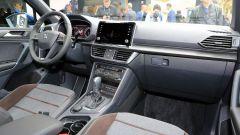 Seat Tarraco: a tu per tu con il SUV grande di Martorell - Immagine: 30