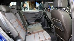 Seat Tarraco: a tu per tu con il SUV grande di Martorell - Immagine: 31