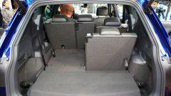 Seat Tarraco: a tu per tu con il SUV grande di Martorell - Immagine: 32