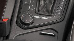 Seat Tarraco Drive Select