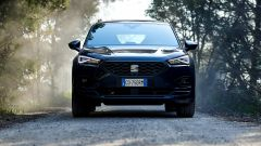 Seat Tarraco e-Hybrid: il video al volante del SUV plug-in - Immagine: 1