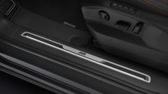 Seat Tarraco plug-in: il battitacco dell'allestimento FR