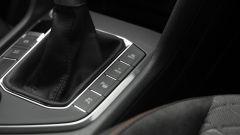 Seat Tarraco plug-in: il cambio DSG a sei marce col tasto S-Boost