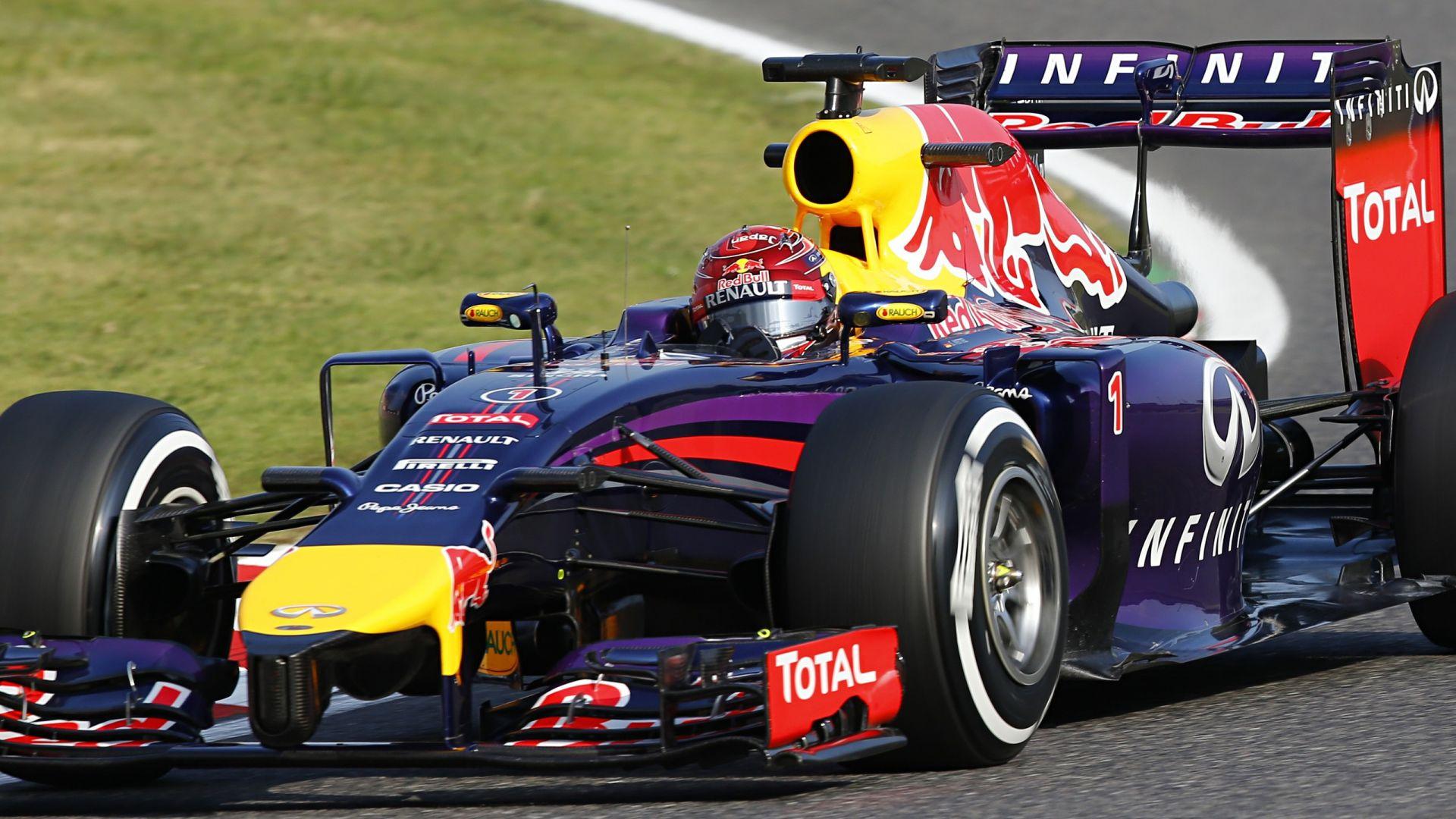 F1/news: F1 GP Austria - Orari TV e TimeTable - MotorBox
