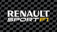 Sebastian Vettel guida la Twizy Renault Sport F1 - Immagine: 3