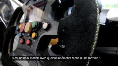 Sebastian Vettel guida la Twizy Renault Sport F1 - Immagine: 14
