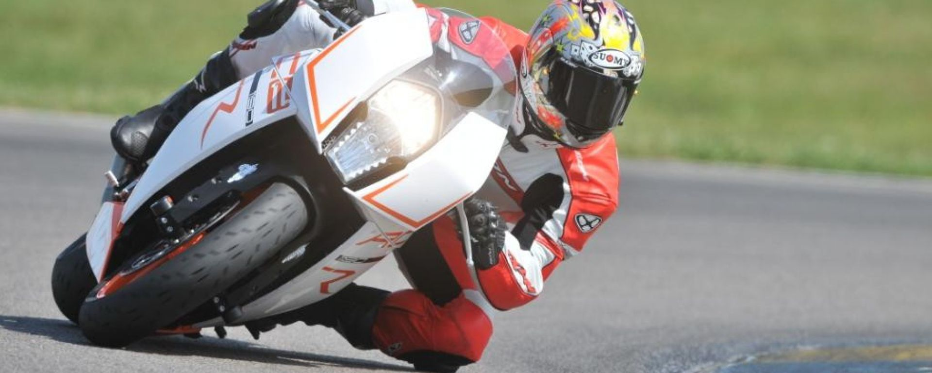 Sébastien Loeb: non solo rally