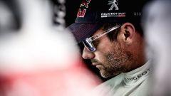 Sebastien Loeb - Silk Way Rally 2016