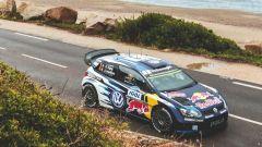 WRC 2019 Rally di Germania, info, risultati, prove, orari