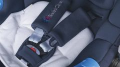 Seggiolini auto anti-abbandono: Chicco BebéCare e le altre proposte