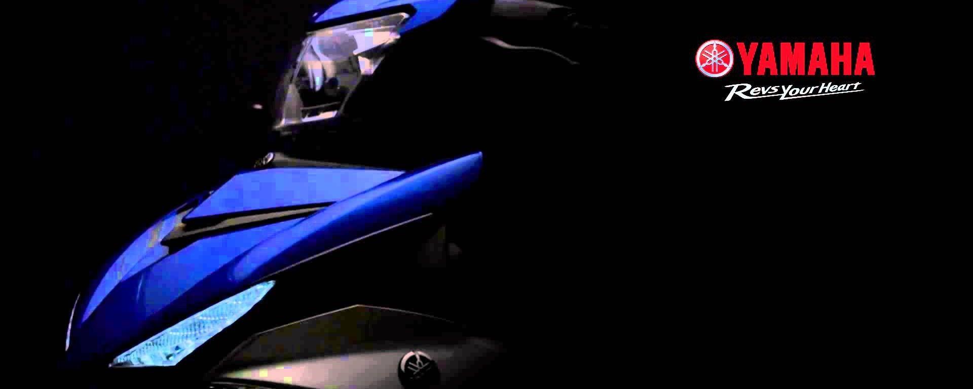 Segui la diretta Yamaha Motor direttamente dai padiglioni Eicma 2017