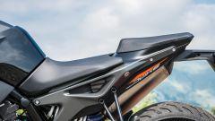 La KTM 890 Duke è pronta al debutto - Immagine: 7