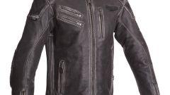 Segura Hank: la giacca in pelle per la bella stagione - Immagine: 3